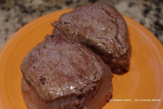 beef wellington5 2013