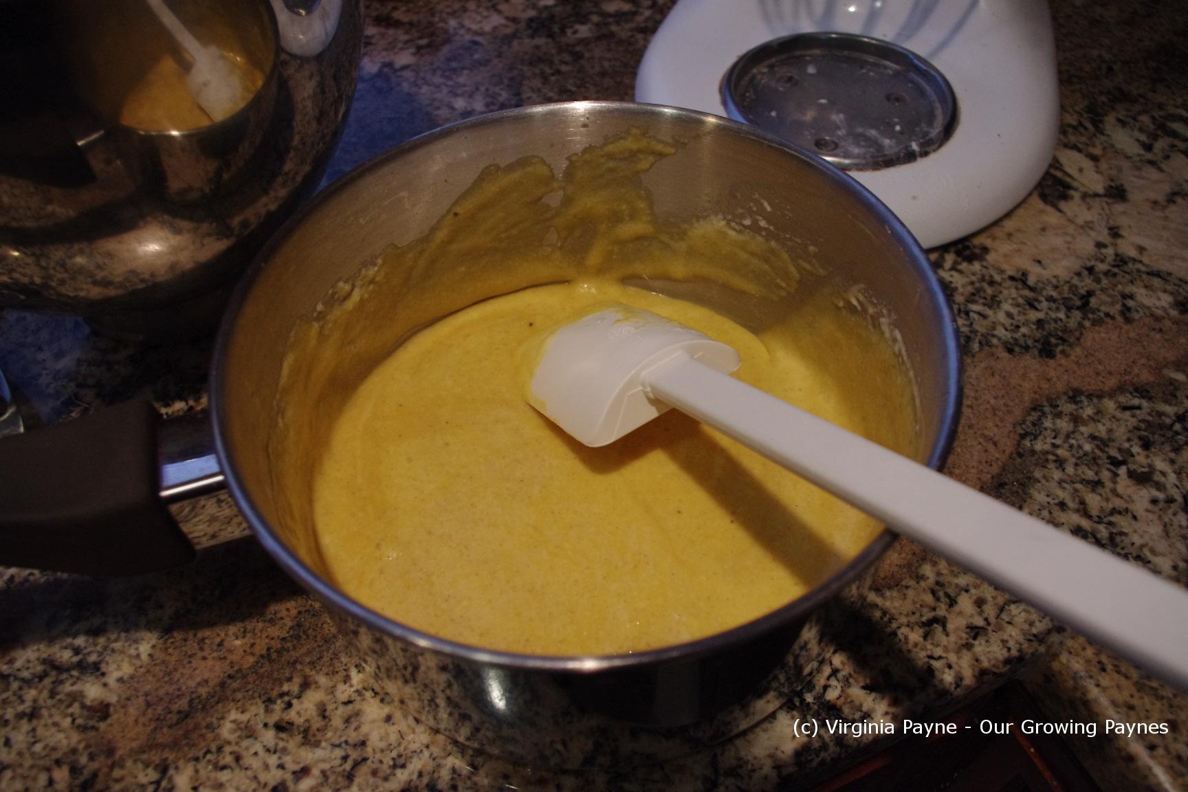 cheese souffle 13 2013