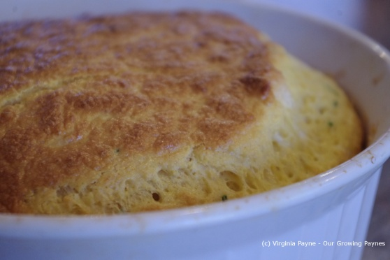 cheese souffle 17 2013