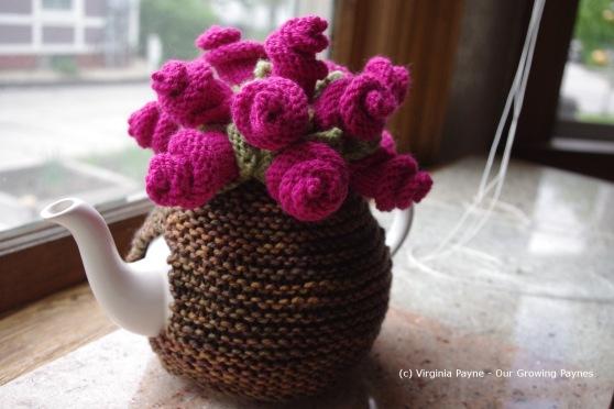 Tea cozy 14 2013