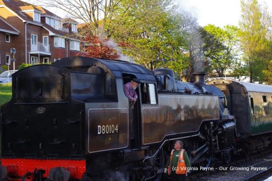train 5 2013