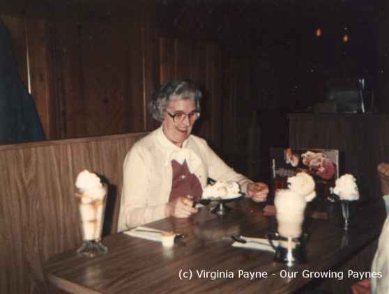 grandma ice cream 1 2013