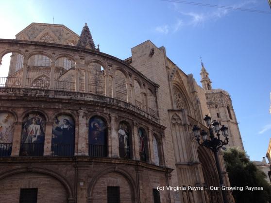 Valencia 4 2013