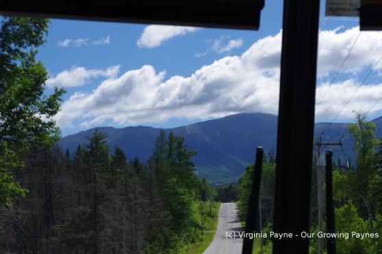 Mt Washington 1 2014