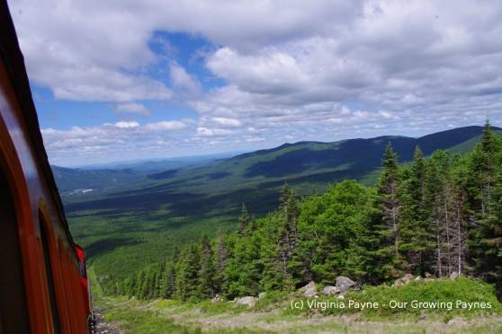 Mt Washington 5 2014
