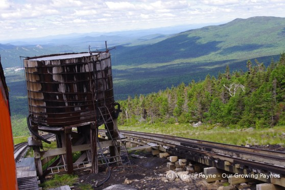 Mt Washington 6 2014
