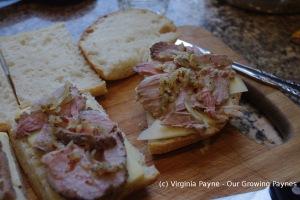Cuban sandwiches 8 2014