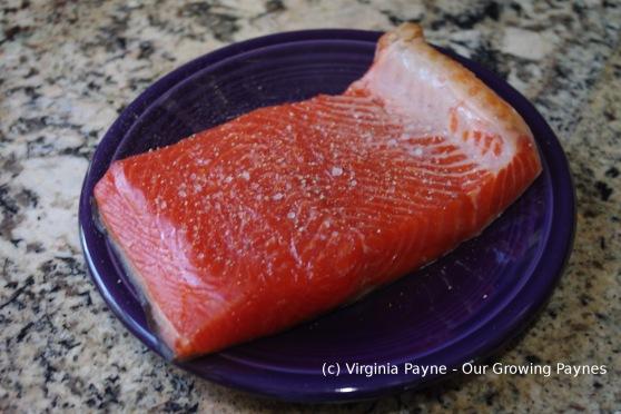 Asian salmon 3 2014