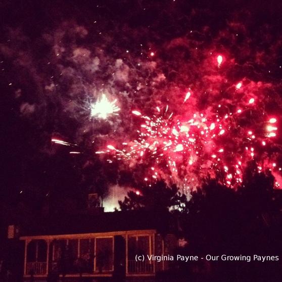 Renfest 4 2014