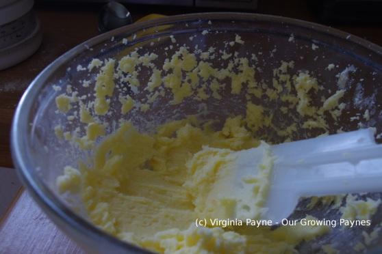 Victorian sponge 2 2016