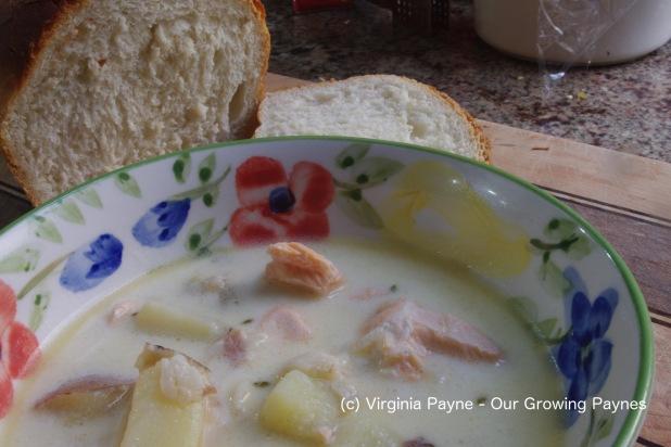 seafood-chowder-5-2016